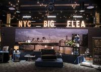 NYC Big Flea & Pier 90 Antiques  #16