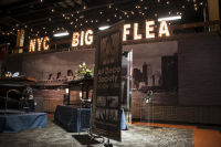 NYC Big Flea & Pier 90 Antiques  #25