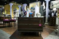NYC Big Flea & Pier 90 Antiques  #63