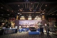 NYC Big Flea & Pier 90 Antiques  #69