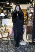 NYC Big Flea & Pier 90 Antiques  #105