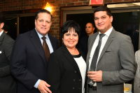 Sal Strazzullo, Esq. Presents A Fundraiser for Brooklyn DA Ken Thompson #10