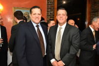 Sal Strazzullo, Esq. Presents A Fundraiser for Brooklyn DA Ken Thompson #107
