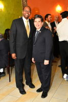 Sal Strazzullo, Esq. Presents A Fundraiser for Brooklyn DA Ken Thompson #109