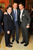 Sal Strazzullo, Esq. Presents A Fundraiser for Brooklyn DA Ken Thompson #11