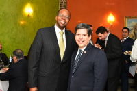 Sal Strazzullo, Esq. Presents A Fundraiser for Brooklyn DA Ken Thompson #110