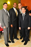 Sal Strazzullo, Esq. Presents A Fundraiser for Brooklyn DA Ken Thompson #111