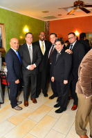 Sal Strazzullo, Esq. Presents A Fundraiser for Brooklyn DA Ken Thompson #115