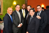 Sal Strazzullo, Esq. Presents A Fundraiser for Brooklyn DA Ken Thompson #114