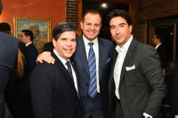 Sal Strazzullo, Esq. Presents A Fundraiser for Brooklyn DA Ken Thompson #12
