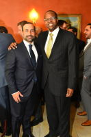 Sal Strazzullo, Esq. Presents A Fundraiser for Brooklyn DA Ken Thompson #121