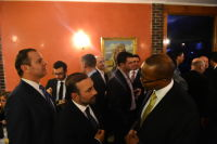 Sal Strazzullo, Esq. Presents A Fundraiser for Brooklyn DA Ken Thompson #122