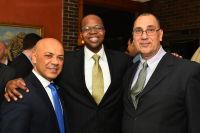 Sal Strazzullo, Esq. Presents A Fundraiser for Brooklyn DA Ken Thompson #128