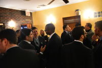 Sal Strazzullo, Esq. Presents A Fundraiser for Brooklyn DA Ken Thompson #136