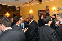 Sal Strazzullo, Esq. Presents A Fundraiser for Brooklyn DA Ken Thompson #135
