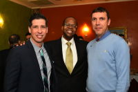 Sal Strazzullo, Esq. Presents A Fundraiser for Brooklyn DA Ken Thompson #141