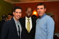 Sal Strazzullo, Esq. Presents A Fundraiser for Brooklyn DA Ken Thompson #142