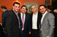 Sal Strazzullo, Esq. Presents A Fundraiser for Brooklyn DA Ken Thompson #143