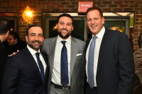 Sal Strazzullo, Esq. Presents A Fundraiser for Brooklyn DA Ken Thompson #145