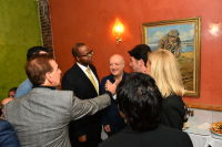 Sal Strazzullo, Esq. Presents A Fundraiser for Brooklyn DA Ken Thompson #209