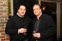 Sal Strazzullo, Esq. Presents A Fundraiser for Brooklyn DA Ken Thompson #231