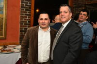 Sal Strazzullo, Esq. Presents A Fundraiser for Brooklyn DA Ken Thompson #20