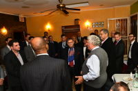 Sal Strazzullo, Esq. Presents A Fundraiser for Brooklyn DA Ken Thompson #256
