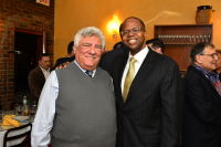 Sal Strazzullo, Esq. Presents A Fundraiser for Brooklyn DA Ken Thompson #262