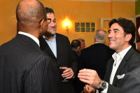 Sal Strazzullo, Esq. Presents A Fundraiser for Brooklyn DA Ken Thompson #271