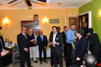 Sal Strazzullo, Esq. Presents A Fundraiser for Brooklyn DA Ken Thompson #21