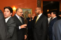 Sal Strazzullo, Esq. Presents A Fundraiser for Brooklyn DA Ken Thompson #205