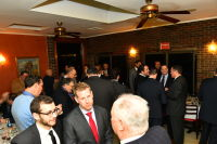 Sal Strazzullo, Esq. Presents A Fundraiser for Brooklyn DA Ken Thompson #207