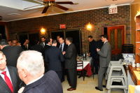 Sal Strazzullo, Esq. Presents A Fundraiser for Brooklyn DA Ken Thompson #202