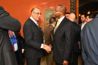 Sal Strazzullo, Esq. Presents A Fundraiser for Brooklyn DA Ken Thompson #201