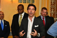 Sal Strazzullo, Esq. Presents A Fundraiser for Brooklyn DA Ken Thompson #27