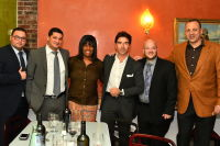 Sal Strazzullo, Esq. Presents A Fundraiser for Brooklyn DA Ken Thompson #166