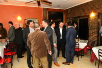 Sal Strazzullo, Esq. Presents A Fundraiser for Brooklyn DA Ken Thompson #160