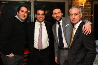 Sal Strazzullo, Esq. Presents A Fundraiser for Brooklyn DA Ken Thompson #156