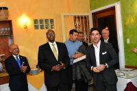 Sal Strazzullo, Esq. Presents A Fundraiser for Brooklyn DA Ken Thompson #40