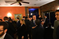 Sal Strazzullo, Esq. Presents A Fundraiser for Brooklyn DA Ken Thompson #4