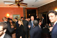 Sal Strazzullo, Esq. Presents A Fundraiser for Brooklyn DA Ken Thompson #5