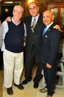 Sal Strazzullo, Esq. Presents A Fundraiser for Brooklyn DA Ken Thompson #6