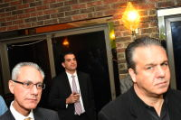 Sal Strazzullo, Esq. Presents A Fundraiser for Brooklyn DA Ken Thompson #78
