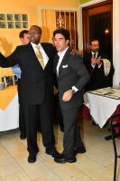 Sal Strazzullo, Esq. Presents A Fundraiser for Brooklyn DA Ken Thompson #81