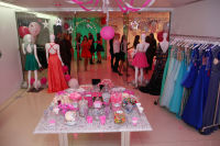 PromGirl's Throwback Prom #110