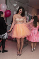 PromGirl's Throwback Prom #69