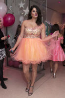 PromGirl's Throwback Prom #68