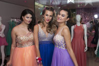 PromGirl's Throwback Prom #38