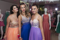 PromGirl's Throwback Prom #41