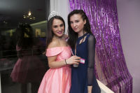PromGirl's Throwback Prom #15